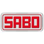 Запчасти Sabo