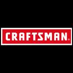 Запчасти Craftsman