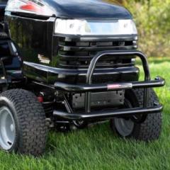 Craftsman 24621 Бампер для трактора