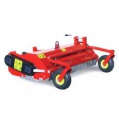 Gianni Ferrari Цеповая косилка 110 см 95181