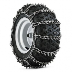 "Gianni Ferrari Снежные цепи для колес 23"" 95188"