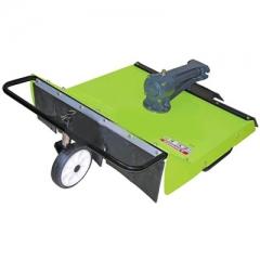 Grillo 9L6111 Роторная косилка 50 см для G 52