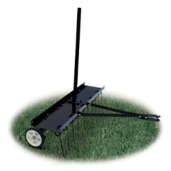 MTD 190-526-000 Грабли для газона 102 см