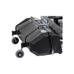 MTD 196-227A678 Контейнер для щетки передней