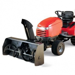 """Snapper 1694920 Снегоотбрасыватель 42"""" для тракторов серии LT 200"""