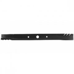 """Snapper 7019518 Нож стандартный 25"""" для E2512523BVE"""