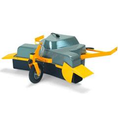 Stiga (13-0973-11) Воздуходувка для Park 2WD и 4WD
