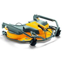 Stiga (13-2931-42) Режущий механизм 110 Combi Pro для Park 4WD