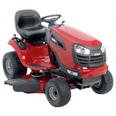 Садовый трактор Craftsman 28921 (Серия YTS 3000)