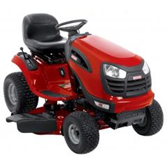 Садовый трактор Craftsman 28925 (Серия YT 4000)
