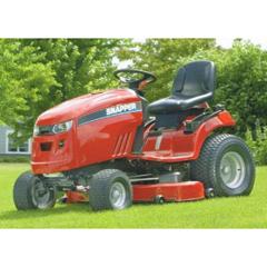 Садовый трактор Snapper ELT 18538 LT200