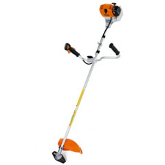 Бензокоса Stihl FS 100 4-MIX