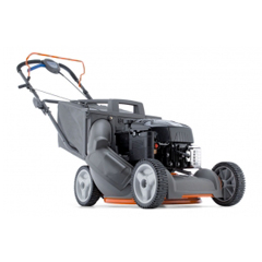 Газонокосилка бензиновая Husqvarna Royal 152 SV 9614101-34