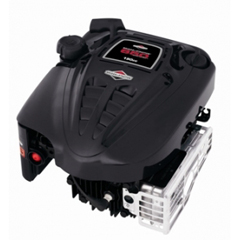Двигатель Briggs&Stratton Series 650 с вертикальным коленвалом