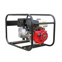 Бензиновый генератор Europower EP-4100