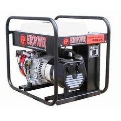 Бензиновый генератор Europower EP-3300/11