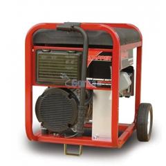 Бензиновый генератор Snapper SG 3500A