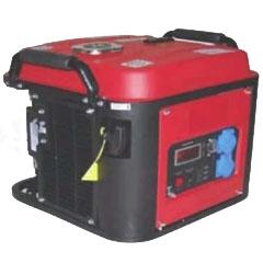 Бензиновый генератор Matrix D-PG-3000 инверторного типа