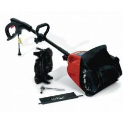 Снегоуборщик Toro 38365 Power Shovel Plus электрический
