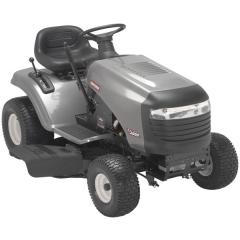 Садовый трактор Craftsman 28901 (Серия LT 1500)