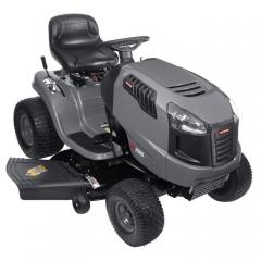 Садовый трактор Craftsman 28904 (Серия LTS 2000)