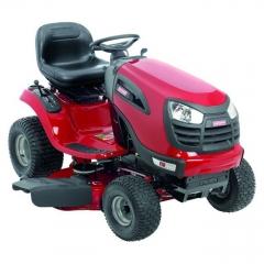 Садовый трактор Craftsman 28922 (Серия YTS 3000)