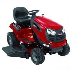 Садовый трактор Craftsman 28924 (Серия YT 3000)