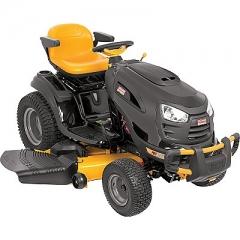 Садовый трактор Craftsman 28974 (Серия PGT 9500)