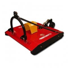 Навесная роторная косилка для тракторов RCN-150