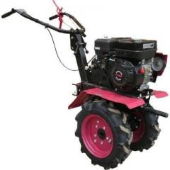 Мотоблок КАДВИ МБ-1Д1М 7 с двигателем B&S 800 Series 6.5 л.с.