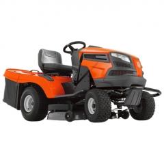 Садовый трактор Husqvarna СTH 182T 9606103-10