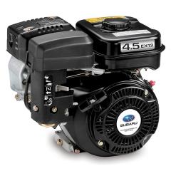 Двигатель для культиватора Крот Subaru-Robin EX13 4.5 л.с.