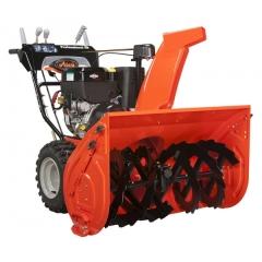 Снегоуборщик бензиновый Ariens ST36 Hidro Pro 926329