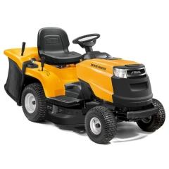 Компактный садовый трактор Stiga Estate 3084