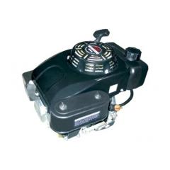 Двигатель Lifan 1P60FV-C
