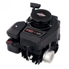 Двигатель B&S 450 Series Модель 09T5