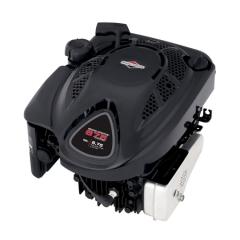 Двигатель B&S 675 Series Модель 126T Readystart XJW
