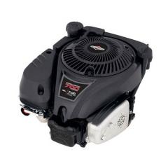 Двигатель B&S 700 Series DOV Модель 0906