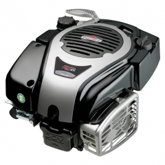 Двигатель B&S 750 Series DOV Модель 1006