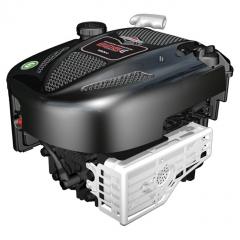 Двигатель B&S 625 Series Модель 122T XLS