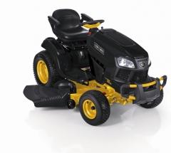 Садовый трактор Craftsman 96645 (Серия G7400)