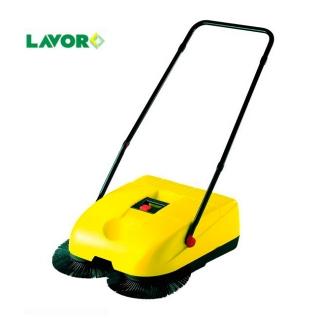 Щетка для уборки территории Lavor BSW600 8.820.0050 (подметальная машина)