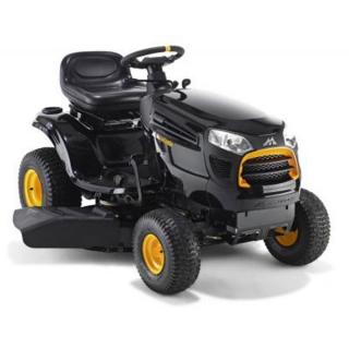 Садовый трактор McCulloch M125-97T 9604103-34 (9604103-52)