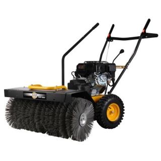 Подметальная машина Texas Handy Sweep 710TGE