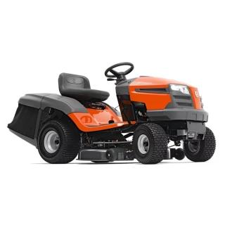Садовый трактор Husqvarna TC138 9605101-24