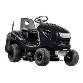 Садовый трактор Al-KO Black Edition T 13-93.8 HD-A