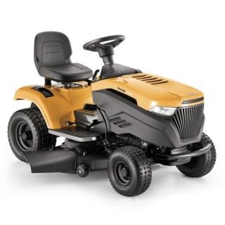 Садовый трактор Stiga Tornado 2108 HW (2 цилиндра)