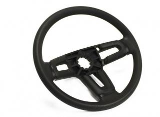 Рулевое колесо для трактора Craftsman