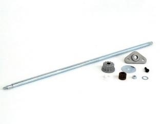 Рулевой вал (ремкомплект) для трактора Craftsman
