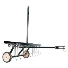 Agri-Fab Вычесыватель газона 102 см. на все модели 45-02941